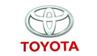 Logo Of Toyota Motors Toyota Logo Design And History Of Toyota Logo