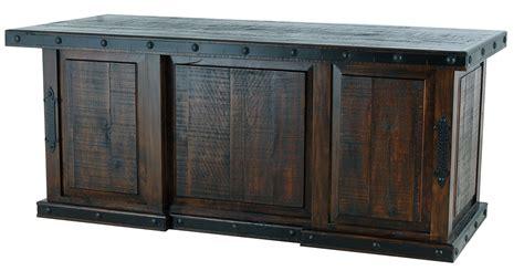 rustic executive desk rustic executive wood desk