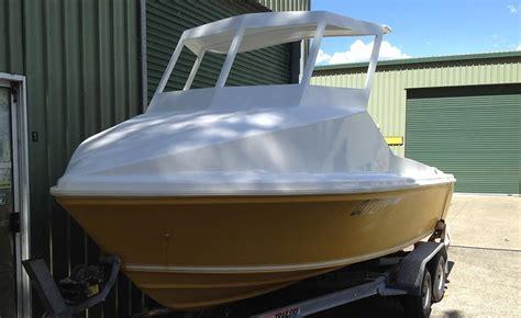 boat repair newcastle boat building newcastle refurbishments repairs