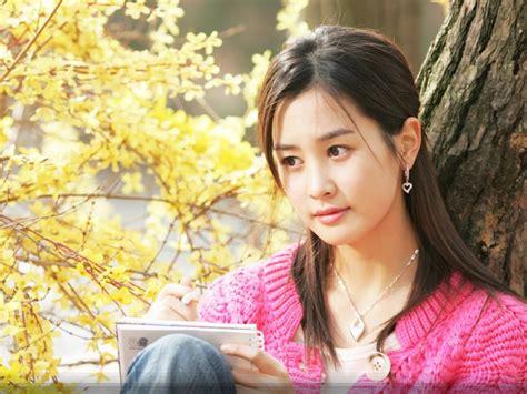 artis korea k pop kumpulan artikel pendidikan artis korea tercantik 2012