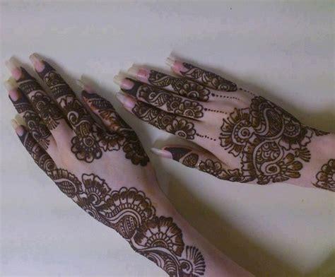 henna design video download bridal mehndi designs pakistani mehndi and henna designs