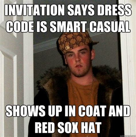 Code Meme - 30 most funniest dress meme pictures and images of all the