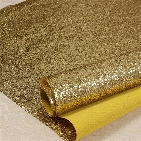 glitter wallpaper by the roll wallpaper roll picture more detailed picture about 15