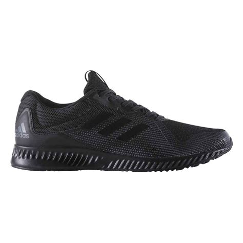 Adidas Aerobounce adidas aerobounce racer buy and offers on runnerinn
