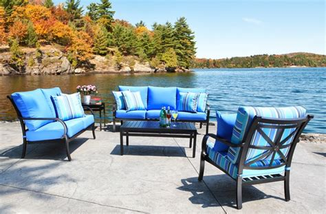 Actiwin Patio Furniture by Cabana Coast Outdoor Patio Furniture Sets By Actiwin