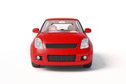 Auto Versicherung Prozente by Autoversicherung Prozente Umschreiben