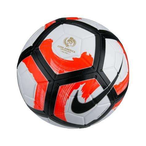 Sandal Club Bola Barcelona nike strike ciento soccer