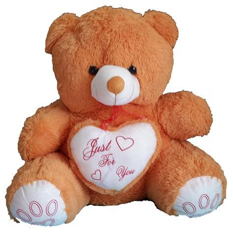 valentine s day gifts to india valentine gifts to india