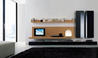 tv wall unit design ideas home theatre  wall units modern wall units entertainment wall units tv wall