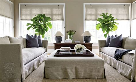 Best Sunroom Furniture Best Fresh Best Sunroom Furniture 11612