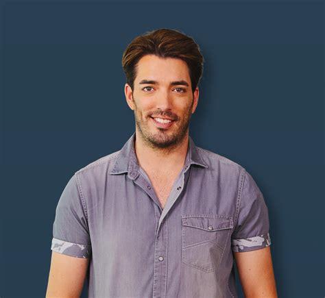 jonathan scott jonathan scott home improvement expert partners with dove men care hair entrepreneur podcast