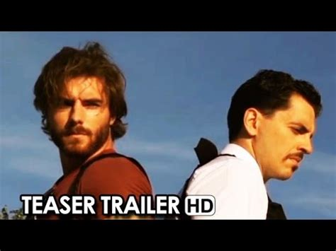 film action comedy 2015 jack teaser trailer 2015 action comedy movie hd youtube