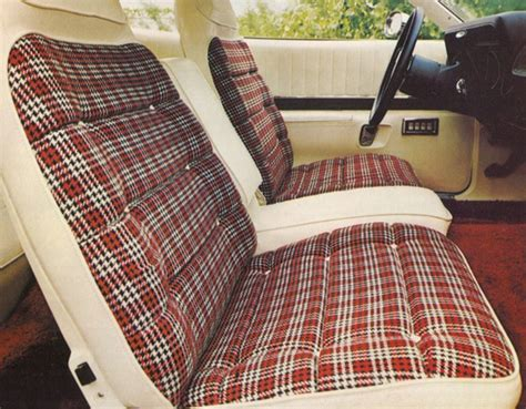 antique auto upholstery 1940 seatcovers autos post