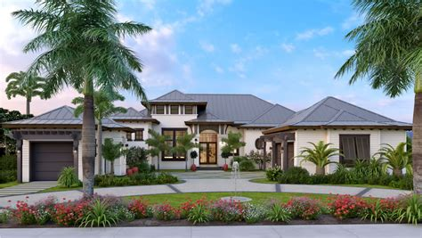 west indies style house plans west indies house plans 28 images caribbean west