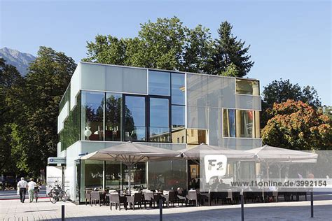 Pavillon Innsbruck by Europa Innsbruck Tirol 214 Sterreich Caf 200 Restaurant