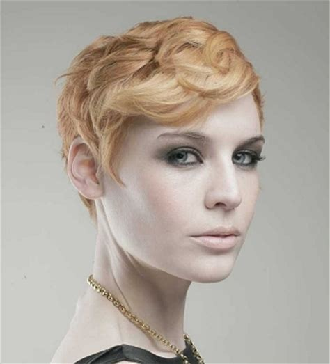 Flapper Hairstyle Gel by 20s Flapper Hairstyles With Finger Waves