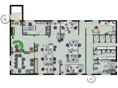 floorplanner gallery bekijk de laatste plannen gemaakt