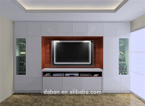 wall cabinets living room furniture plywood mdf cabinet for living room furniture wall tv