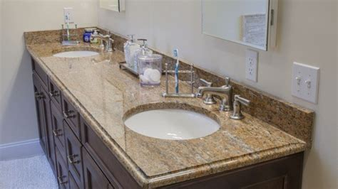 how to clean marble countertops in bathrooms marble vanity tops how to clean cultured marble vanity