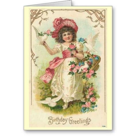 printable victorian birthday cards victorian birthday card victorian birthday theme pinterest