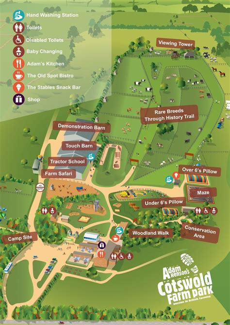 best of the cotswolds 25 best ideas about cotswolds map on map of