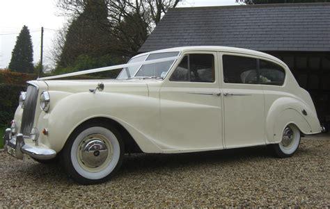 wedding cars east princess classic wedding car in robertsbridge