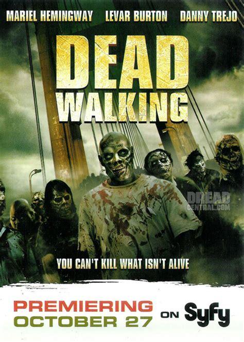 cartoon zombie film 2012 going to the asylum il 15 176 compleanno della asylum il
