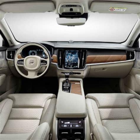 volvo xc60 interior 2017 2017 volvo xc60 interior volvo y interiores