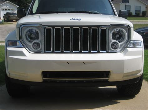 jeep liberty light bar 100 2012 jeep liberty light bar installation of the
