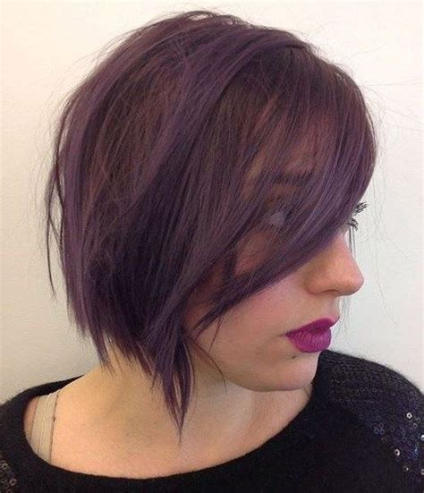 choppy bob hairstyles 1980 17 best images about hairstyles on pinterest bobs how