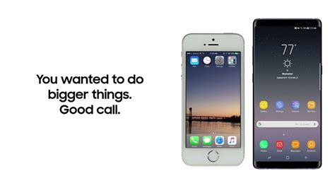 Samsung Dan Iphone iphone dan samsung a ge 231 mek bu kadar kolay v箘deo