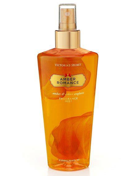 Herborist Scent Musk Vanilla 120ml s secret perfume a fragrance for