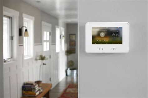 vivint sky complete home automation solution that adapts