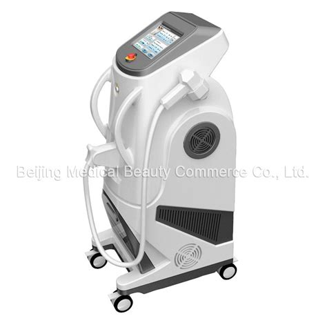 diode laser neurosurgery lightsheer alma diode laser hair removal machine medicturkey