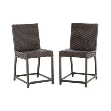 hton bay outdoor bar stools outdoor bar stools outdoor bar furniture patio
