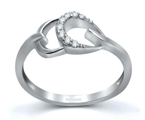 platinum rings immagini