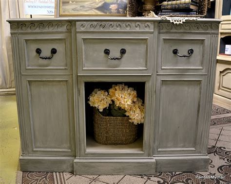 chalk paint greenville sc 1000 images about grey painted furniture on