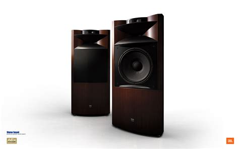 Home Theater Jbl Jbl Home Theatre Speaker By Kit Mok At Coroflot