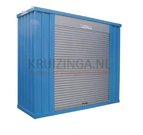 container haus konfigurator container zubeh 246 r magazincontainer mehrpreis f 252 r farbe