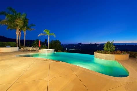 rug house faze rug s house in poway ca bought for 2 3 million