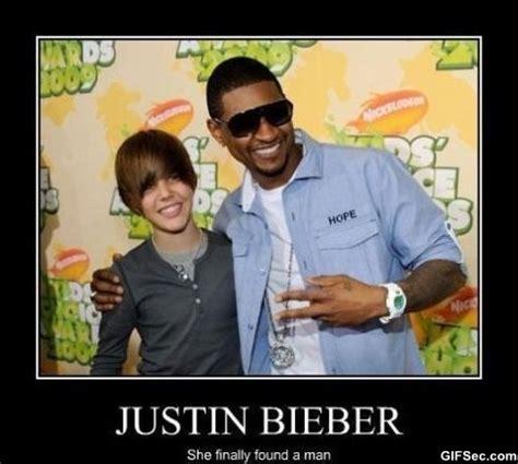 Funny Justin Bieber Memes - selena gomezjustin bieber imagen selena gomezjustin bieber