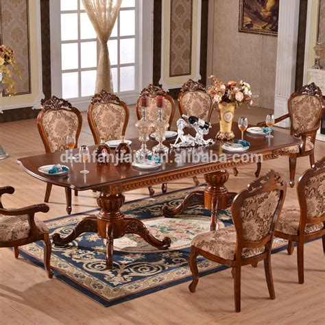 high quality dining room sets other quality dining room sets restaurant quality dining