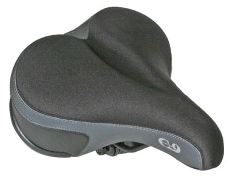 most comfortable pads the most comfortable bike seats pads covers guaranteed