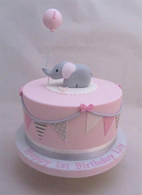 st birthday cake girl google search grand babies pinterest cake girls birthday cakes