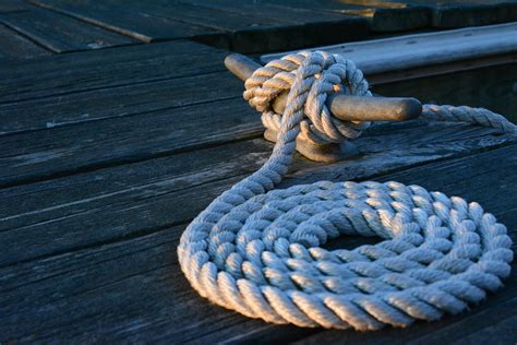 boat dock ropes free images coast outdoor rope dock wood boat pier