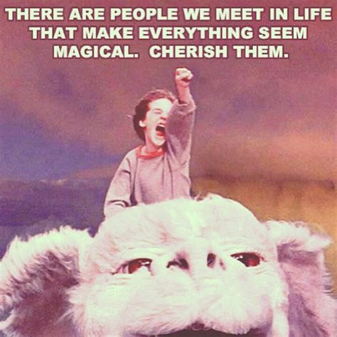 film quotes ending never ending story movie quotes quotesgram