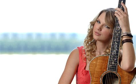taylor swift country music singer taylor swift country singer music