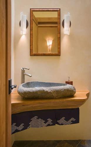 Bathroom Remodel Design Ideas Bathroom Southwestern Design Pictures Remodel Decor And