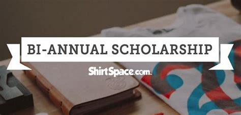 Noodle College Scholarship Sweepstakes - shirtspace college scholarship contest 2017 2018 usascholarships com