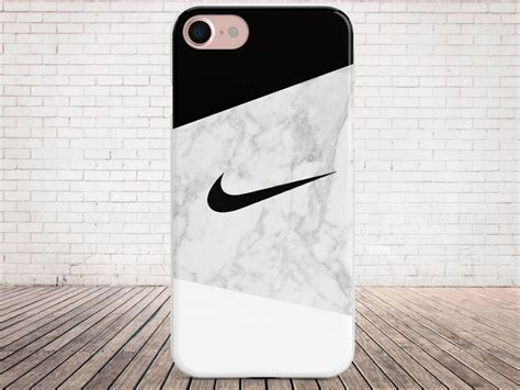 In Nike Iphone 7 clear nike phone iphone 6 nike iphone 7 iphone